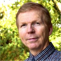 Thomas Finn, Ph.D.