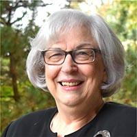 Faye Heisler, MD