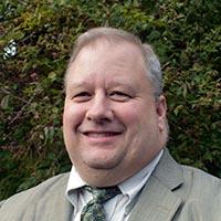 John Vergauwen, BS