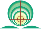 The Franciscan Life Center | Counseling and Educational Services Logo