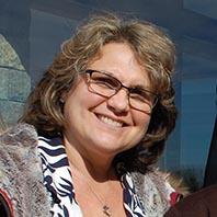 Teresa Wells
