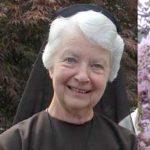 Mother Shaun Vergauwen, FSE