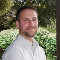Reggie Gorneault, MFT