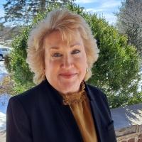 Pamela Kirsch